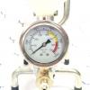 Инъекционный Насос АТ-1К (однокомпонентный) дистанционного управления
