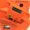 Поршневой однокомпонентный насос IP-300