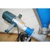 Насос шнековый КСГ-706М для цементных растворов